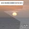 Tribiza by Tim Le Funk mp3 downloads