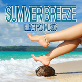 Summer Breeze Electro Music by Various Artists mp3 download