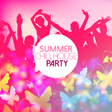 Summer Chillhouse Party by Various Artists mp3 download