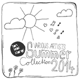 Summer Collection 2014 by Various Artists mp3 download
