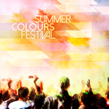 Summer Colours Festival by Various Artists mp3 download