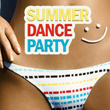 Summer Dance Party by Various Artists mp3 download