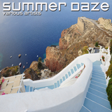 Summer Daze by Various Artists mp3 download