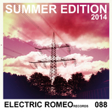 Summer Edition 2014 by Various Artists mp3 download