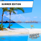 Summer Edition by Various Artists mp3 download
