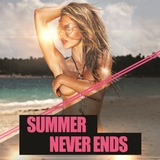 Summer Never Ends  by Various Artists mp3 download