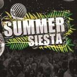 Summer Siesta by Various Artists mp3 download
