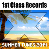 Summer Tunes 2014 by Various Artists mp3 download