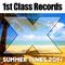 Rhythm of the Night (Club Mix) by Daniel Harrison mp3 downloads