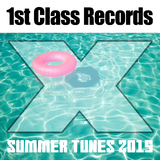 Summer Tunes 2015 by Various Artists mp3 download