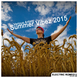Summer Vibez 2015 by Various Artists mp3 download