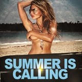 Summer is Calling  by Various Artists mp3 download