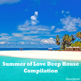 Summer of Love Deep House Compilation by Various Artists mp3 download