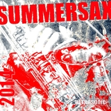 Summersax 2014 by Various Artists mp3 download