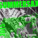 Summersax 2015 by Various Artists mp3 download
