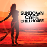 Sundown Cafe Chillhouse by Various Artists mp3 download
