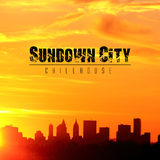 Sundown City Chillhouse  by Various Artists mp3 download