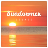 Sundowner Lounge  by Various Artists mp3 download