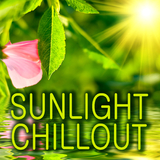 Sunlight Chillout by Various Artists mp3 download