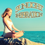 Sunlight Inspiration by Various Artists mp3 download
