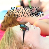 Sunny Afternoon by Various Artists mp3 download
