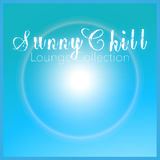 Sunny Chill - Lounge Collection by Various Artists mp3 download
