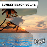 Sunset Beach, Vol.16 by Various Artists mp3 download