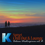 Sunset Chill Out & Lounge Deluxe Masterpieces, Vol. 2 by Various Artists mp3 download