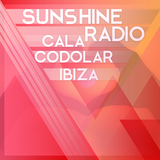 Sunshine Radio Cala Codolar Ibiza by Various Artists mp3 download