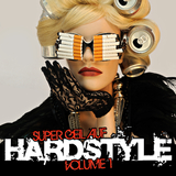 Super Geil auf Hardstyle, Vol. 1 by Various Artists mp3 download