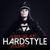 Super Geil auf Hardstyle, Vol. 3 by Various Artists mp3 download