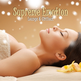 Supreme Emotion - Lounge & Chillout by Various Artists mp3 download