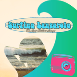 Surfing Lanzarote - The Lazy Chillout Lounge by Various Artists mp3 download