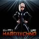 Various Artists Sweet Hardtechno Life