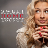 Sweet Home Lounge by Various Artists mp3 download