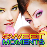 Sweet Moments by Various Artists mp3 download
