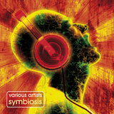 Symbiosis by Various Artists mp3 download