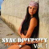 Sync Diversity Trance Sessions, Vol. 1 by Various Artists mp3 download