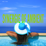 Synergie of Ambient by Various Artists mp3 download