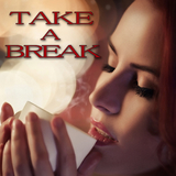 Take a Break by Various Artists mp3 download