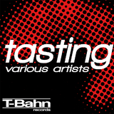Tasting 01 by Various Artists mp3 download