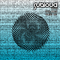 Twerking (Backstage Twerking) by Christian Hornbostel mp3 downloads