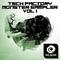 Phlogiston 2 (Krischmann & Klingenberg Remix) by Virgil Enzinger mp3 downloads