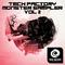 Neon Bitch by Delano & Mark Drake mp3 downloads