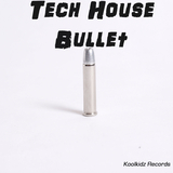 Tech House Bullet by Various Artists mp3 download