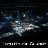 Tech House Clubby by Various Artists mp3 download