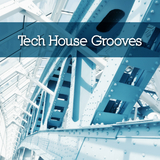 Tech House Grooves by Various Artists mp3 download