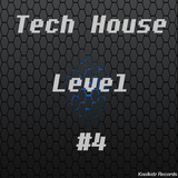 Tech House Level #4 by Various Artists mp3 download