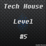 Tech House Level #5 by Various Artists mp3 download