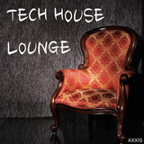 Tech House Lounge by Various Artists mp3 download